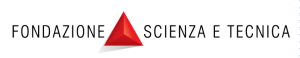 Logo Fondazione Scienza e Tecnica