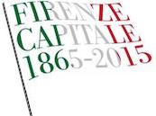 logo_firenze_capitale