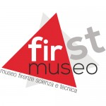 logo Museo FirST - Firenze Scienza e Tecnica