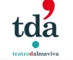 tda_logo